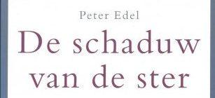 Peter Edel recycelt oude antisemitische mythen