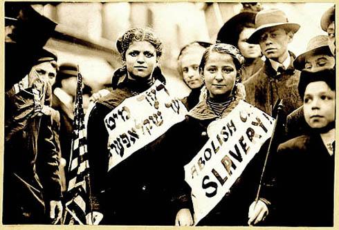 Samuel Wolf Coltof, de Joodse socialisten en het antisemitisme