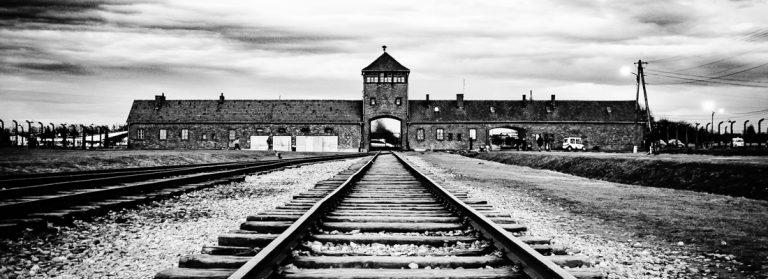 """Geschiedenisles van Frits Bosch: """"Adolf Hitler was links"""""""
